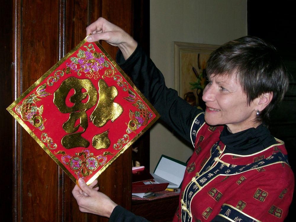 Chinese New Year Tidbits (4/4)